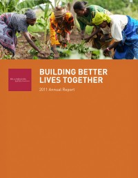 2011Gates-Foundation-Annual-Report-1