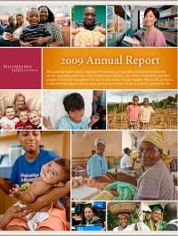 2009Gates-Foundation-Annual-Report-1