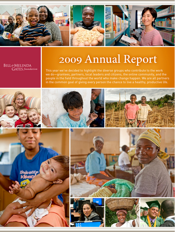 2009Gates-Foundation-Annual-Report-1